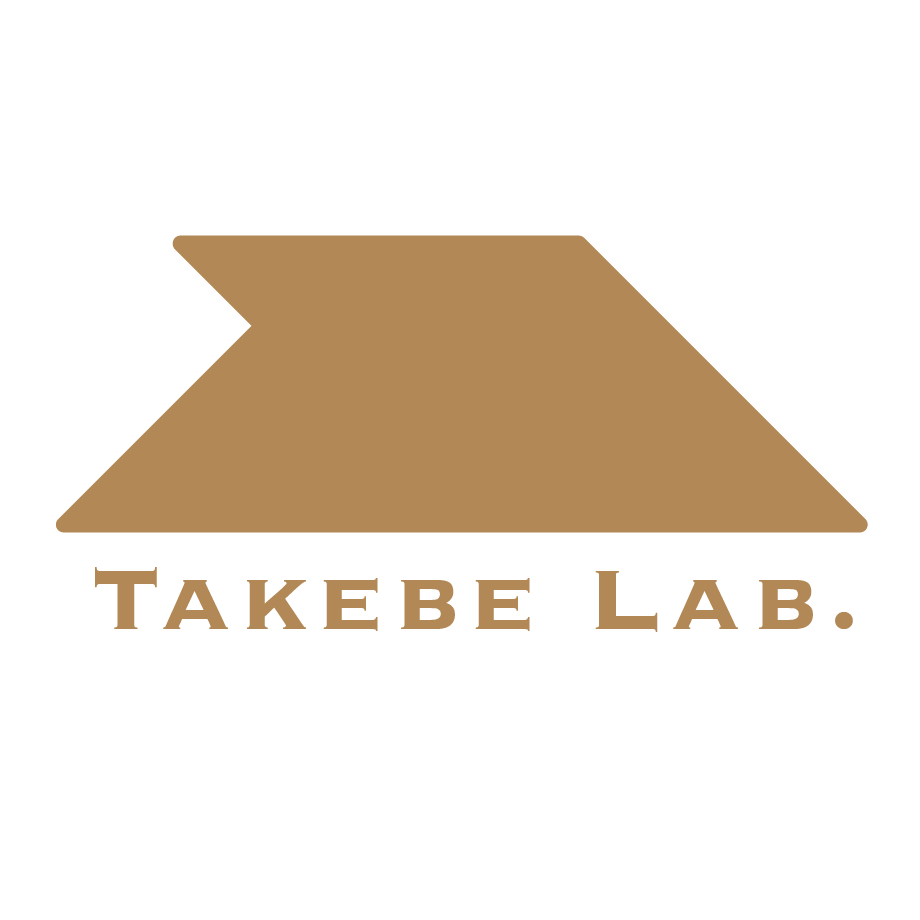 Takebe.Lab