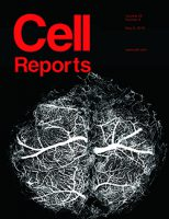 Cell Reports | 2018